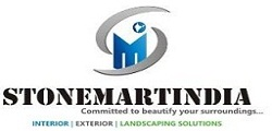 logo-new-stonemart